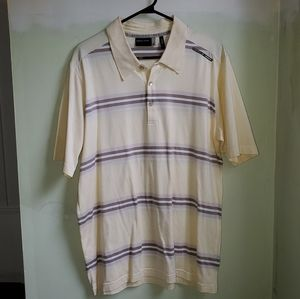 Adidas Porshe design polo shirt